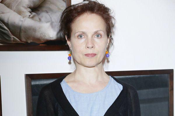 Małgorzata Niemen-Wydrzycka