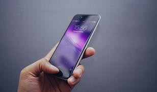 Zaskakujący SMS od Play