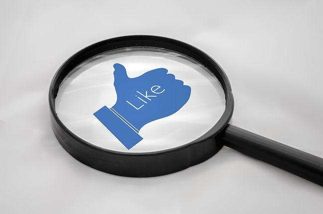 Sam możesz sprawdzić, ile wie o tobie Facebook