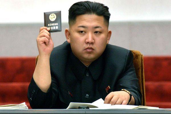 Korea Płn. odwołała wizytę sekretarza generalnego ONZ