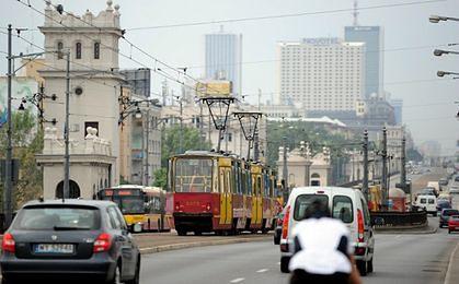 Struzik: Mazowsze nie zapłaci kolejnej raty janosikowego