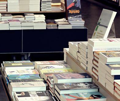 Warszawa. Big Book Festival. Znamy datę