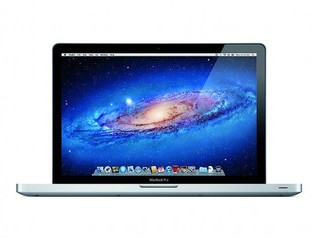 Nadchodzi nowy MacBook. Wiemy, kiedy kolejna konferencja Apple'a