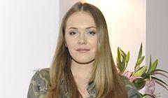 Magdalena Lamparska znów wygląda świetnie!