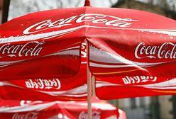 Cola i Pepsi zmieniają skład. By nie ostrzegać przed...