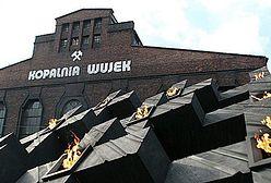 Katowice. To już prawie 40 lat…tym razem nie będzie oficjalnych obchodów
