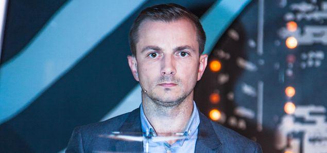 """Kolejne zmiany w ramówce TVP2. """"Sonda 2"""" zamiast programu """"Tomasz Lis na żywo"""""""