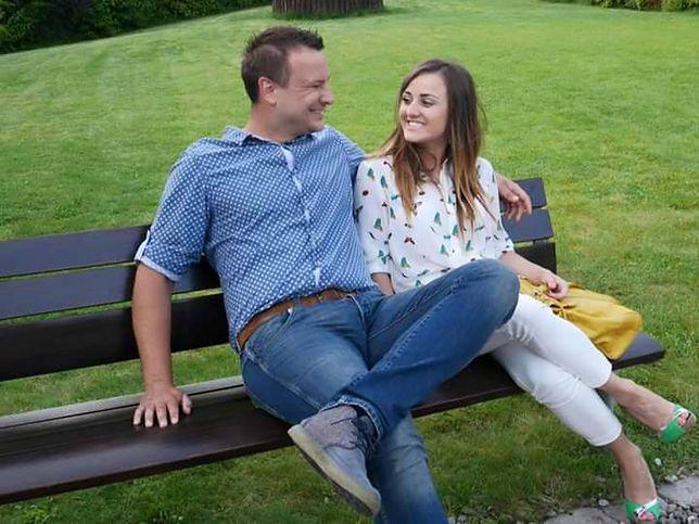 """Grzegorz i Anna z """"Rolnik szuka żony"""" wdają się w dyskusje w sieci. Przysporzą sobie fanów czy hejterów?"""