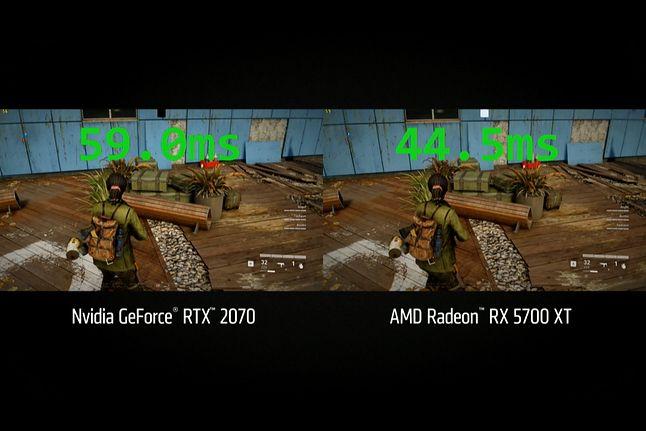 Fot. Twitch (AMD)
