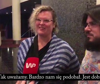"""TYLKO W WP: Amerykańscy widzowie o """"Zimnej Wojnie"""""""