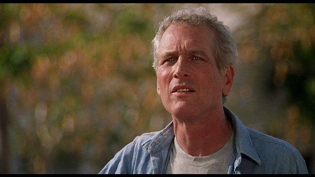 We wrześniu minie 10 lat od śmierci Paula Newmana