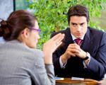 Jakie korzyści może dać rekrutacja przez urząd pracy