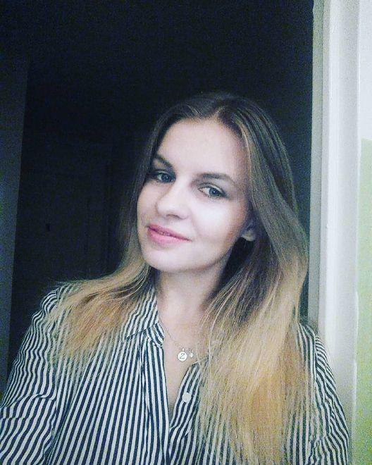 Agata Ząbczyk szybko pożałowała swojego ślubu