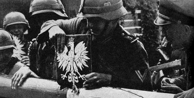 To dlatego Wehrmacht był taki okrutny