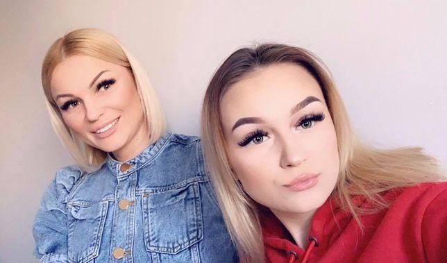 """""""Wyglądacie jak siostry"""" – czy to komplement?"""