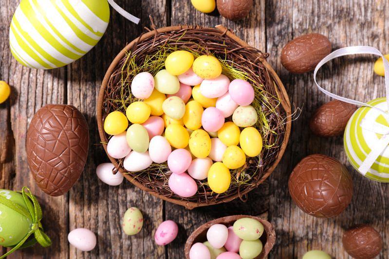 Wielkanoc 2019: zabawne życzenia i wierszyki z okazji Świąt Wielkanocnych, idealne do wysłania przez facebooka lub w formie SMS
