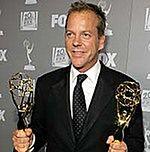 Emmy 2006: '24 godziny' i 'The Office' najlepszymi serialami