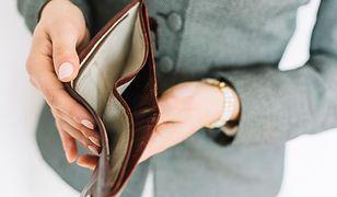 Gdzie dostanę kredyt bez zdolności kredytowej?