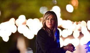 Jennifer Aniston popiera uwolnienie Margot. Zareagowała na post znanego fotografa