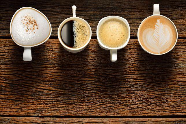 Nietypowe dodatki do kawy odmienią jej smak