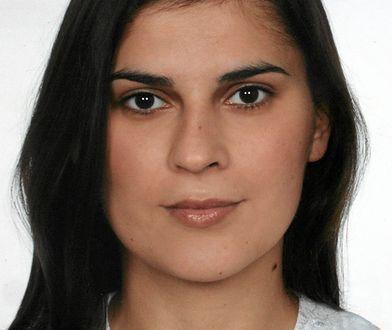 Justyna Moniuszko zginęła 10 kwietnia 2010 r.