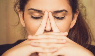 Skutecznym sposobem na stres może być np. aktywność fizyczna