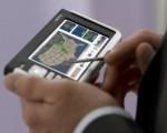 Mobilne technologie w biznesie