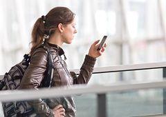 Linie lotnicze pod lupą internautów. Szybka reakcja gwarancją sukcesu