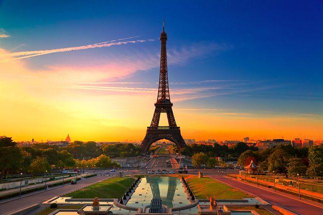 Paryż - Joie de vivre, czyli nieznane oblicze miasta