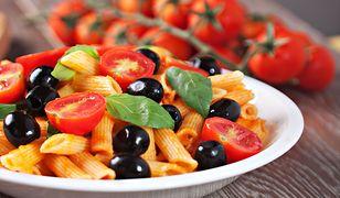 ABC gotowania: Jak dobrać odpowiedni makaron