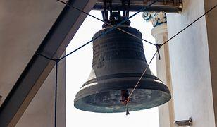 Episkopat. Dzwon Zygmunt ponownie zabije. Dzwony zabrzmią też w całej Polsce