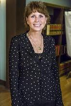 Marcia Strassman nie żyje