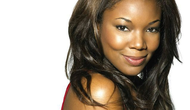 """Single Black Female"": Gabrielle Union poprowadzi talk-show"