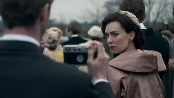The Crown S2:04 – Beryl (Beryl)