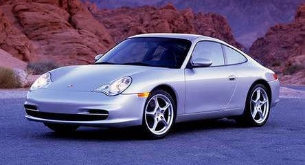 Które używane auto kupić?