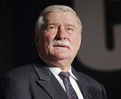 """Lech Wałęsa szczery do bólu. """"Straciłem rodzinę"""""""