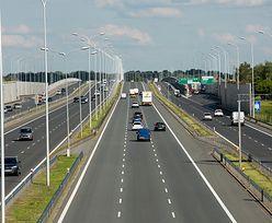 """To koniec """"gierkówki""""! Kolejny odcinek autostrady A1 oddany do użytku"""