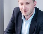 Prof. Gajewski w WP money.pl: luka podatkowa CIT może zachwiać stabilnością państwa