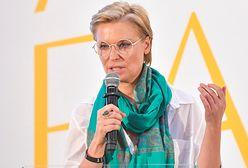 """Paulina Młynarska zaskoczona reakcjami. """"Naruszyłam społeczne tabu"""""""