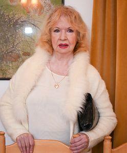 Halina Kowalska była naczelną polską seksbombą. Dlaczego zniknęła?