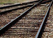 W 2013 r. 8,5 mln zł strat z powodu kradzieży i dewastacji na kolei