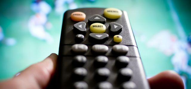Kanał filmowy na multipleksie. Toczy się gra o miliony złotych