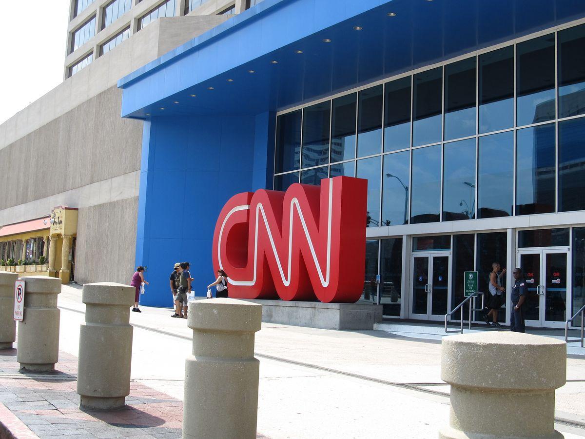 Para książęca w Polsce. Skandaliczne relacje CNN, USA Today, Daily Mirror i Daily Mail