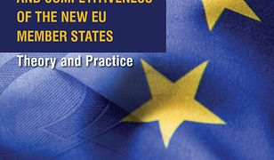 Intra-Industry Trade and Competitiveness of the New EU Member States. Theory and Practice