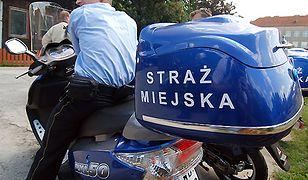 Jest wyrok w sprawie pelplińskiego referendum. Mieszkańcy zdecydują o przyszłości straży miejskiej