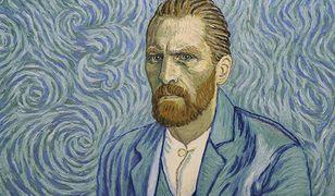 """""""Twój Vincent"""""""