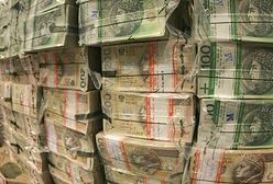 Nowy banknot 500 zł. Kiedy zapłacimy nowymi pieniędzmi?