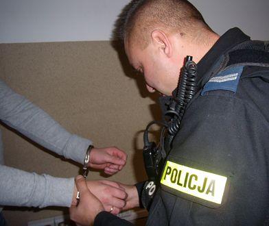 Porwali 20-latkę spod Płońska. Chcieli ją sprzedać za... 4 tys. zł