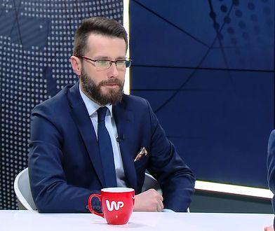 Bulwersujący wpis fotografa Andrzeja Dudy o nowej premier Finlandii. Reakcja Radosława Fogla