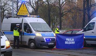 Były działacz PiS śmiertelnie potrącił człowieka na pasach. Jest wyrok sądu